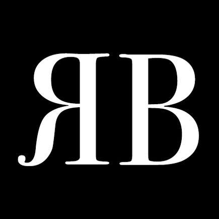 Robert Boles Logo