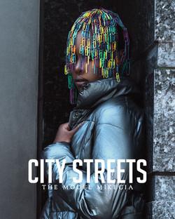 CityStreets160