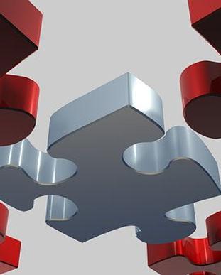 puzzle-1721464__340.jpg