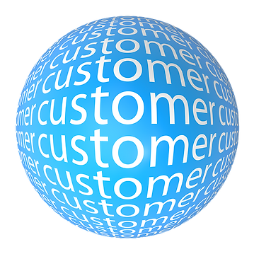 customer1.png
