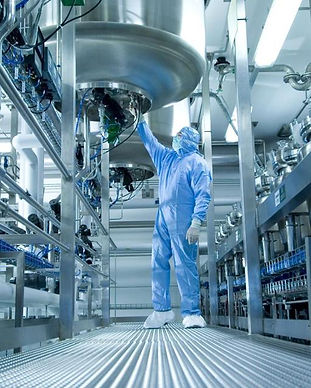 biotech plant.jpg