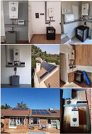 Soltra Energy Ltd.JPG
