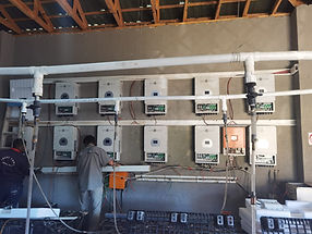 Cassol Solar Specialists.jpg