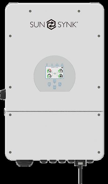 5-3kW inverter.png