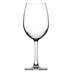 Reserva White Wine glass