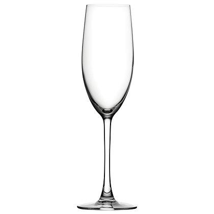 Reserva champagne flute