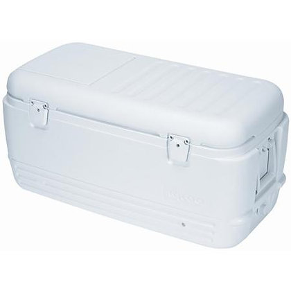 Igloo Cool Box