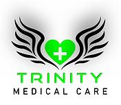 Trinty Logo.png