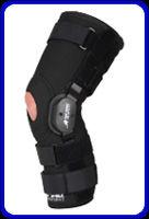 Knee-08-HingedKneePlus.jpg