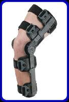 Knee-01-TScope-1.jpg