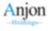 Anjon Logo.png