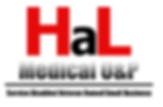 HaL Medical.webp