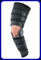 Knee-03-PostOPBrace.jpg