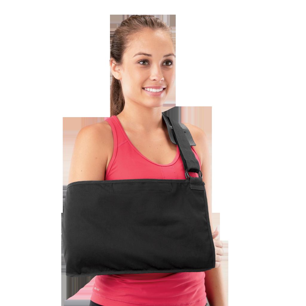 Classic-arm-sling-universal_0