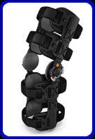 Knee-01-PostOp1.jpg
