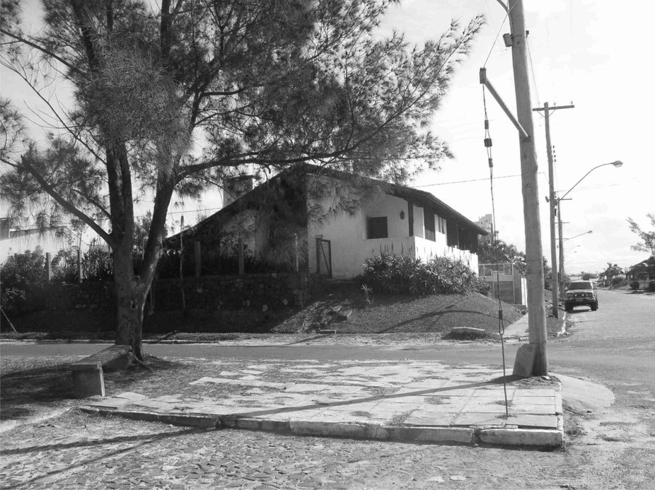 fachada 1 antes.jpg
