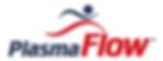 Plasmaflow Logo.png