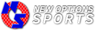 New Options Sports TItle.png