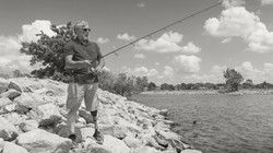 harmony_steve_fishing_16_9_video_preview