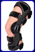 Knee-FusionOA.jpg