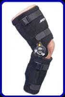 Knee-01-TrPostOp3.jpg