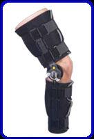 Knee-01-TrPostOp2.jpg