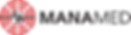 Manamed Logo.png