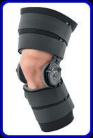 Knee-06-PostOp.jpg