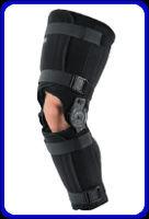 Knee-05-QuickFit.jpg