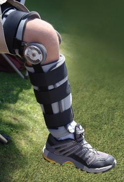 knee-injury-1143103