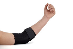 elbow-support-28900180