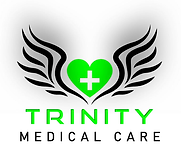 Trinty Logo.png
