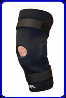 Knee-Patella-Buttress-with-Contour-Hinge