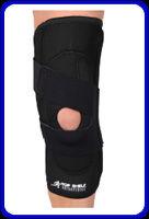 Knee-11-LateralPatella.jpg