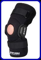 Knee-09-HingedKnee.jpg