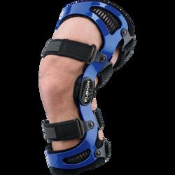 Fusion-men-knee-brace-450x450
