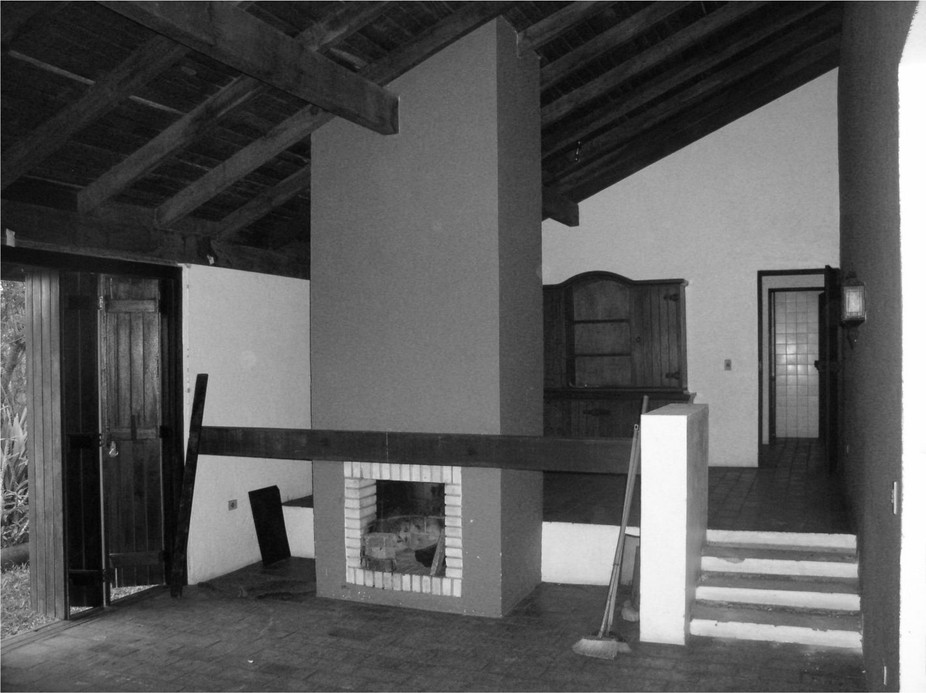 interiores 1 antes.jpg
