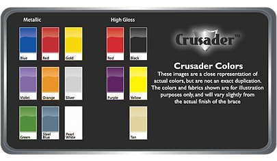 Crusader-Color-Chart.png