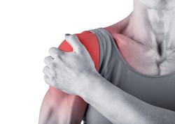 shoulder-pain-33211176