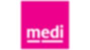 Medi Orthopedic Product Catalog