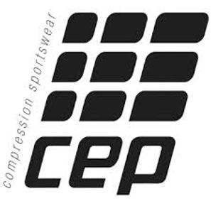 CEP product catalog