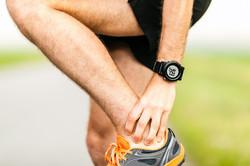 runners-knee-pain-injury-40982963