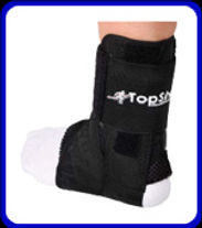 Foot-04-AnkleStabliizer.jpg