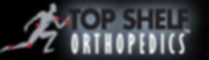 Top Shelf Product Catalog