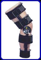 Knee-01-TrPostOp1.jpg