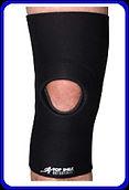Knee-12-AdjPatellaButtress.jpg