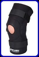 Knee-10-EconomyHinged.jpg