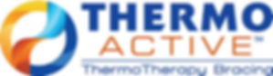Thermo Active.jpg