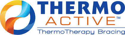Thermoactie Instructinal and Fitting Videos