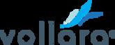 vollara-logo.png